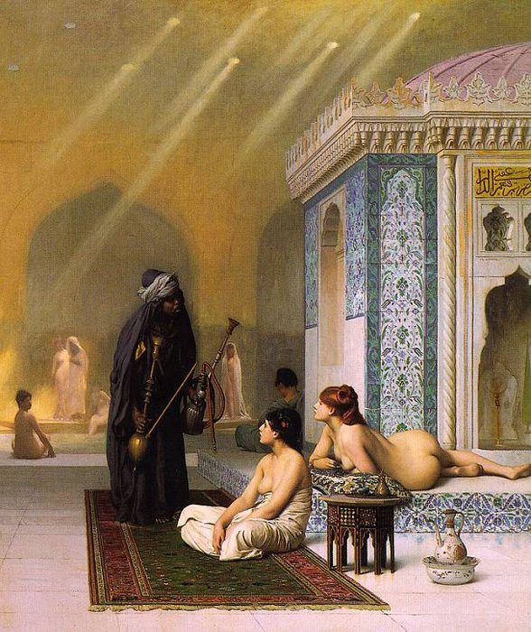 stoit-prostitutki-porno-garem-turkov-foto-golih-nalozhnits-podruga-uchit-sosat