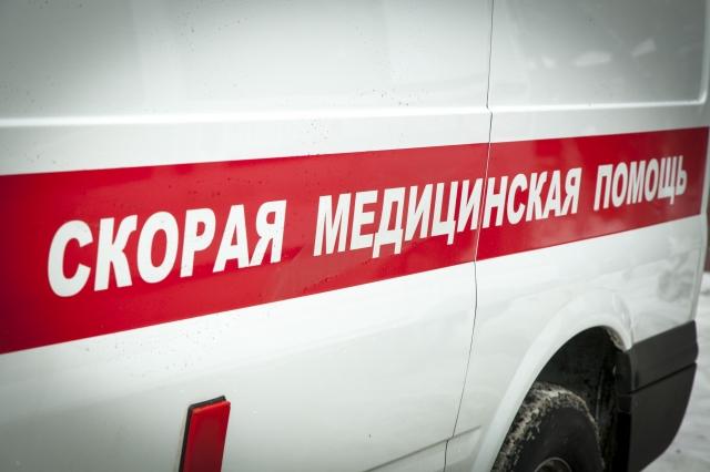 Кто лечился в детской областной больнице
