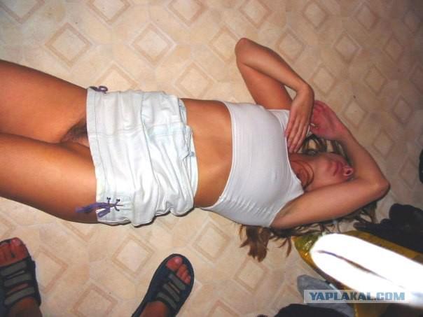 Пьяная довалка фото