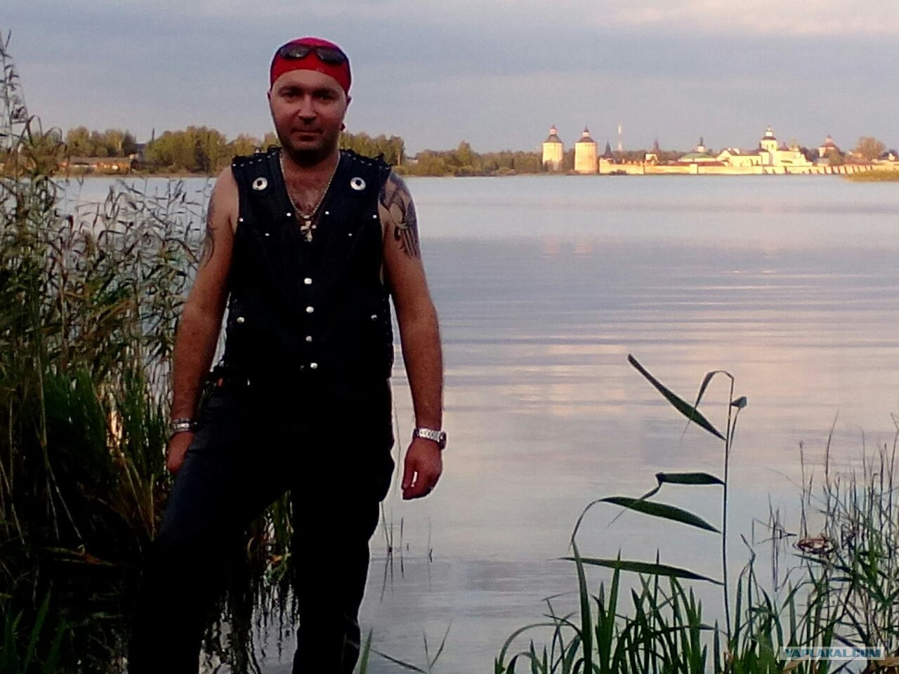 sedaya-starcheskaya-pizda