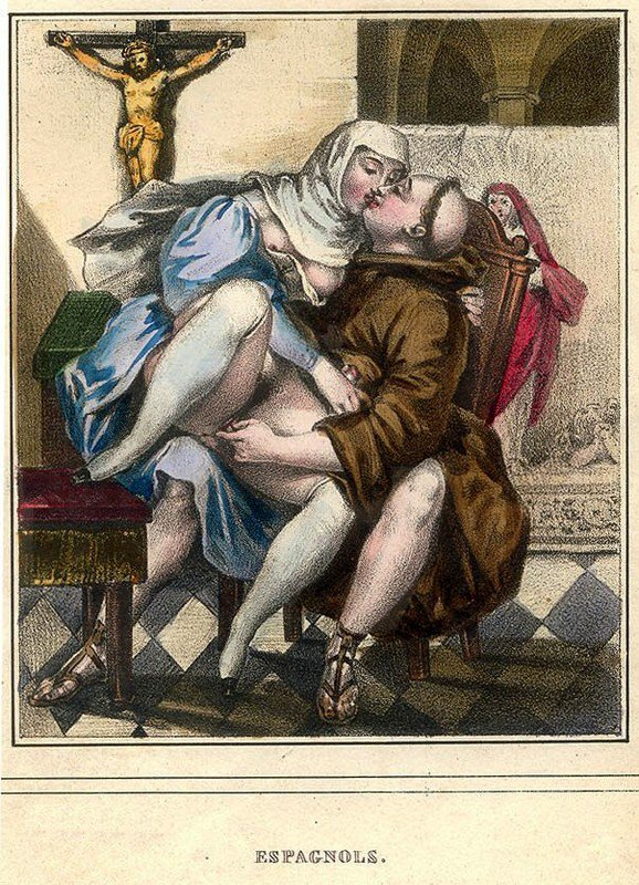 vse-o-srednevekovoy-erotike