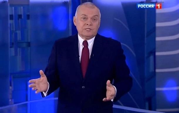 Дворники РЖД жестоко избили и изнасиловали москвичку