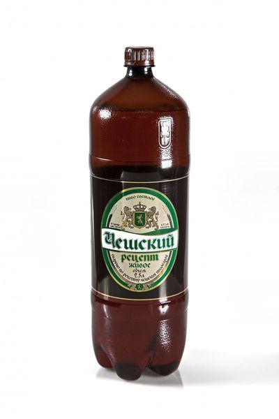 Бутылка в пизде балтика