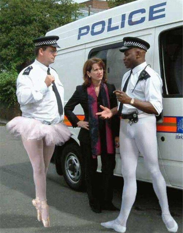 Смотреть Менты Полиция Нравов