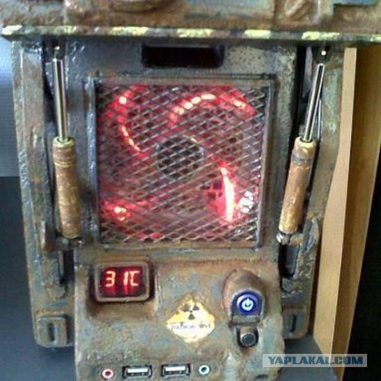 скачать игру сталкер 6 через торрент бесплатно на компьютер на русском - фото 6