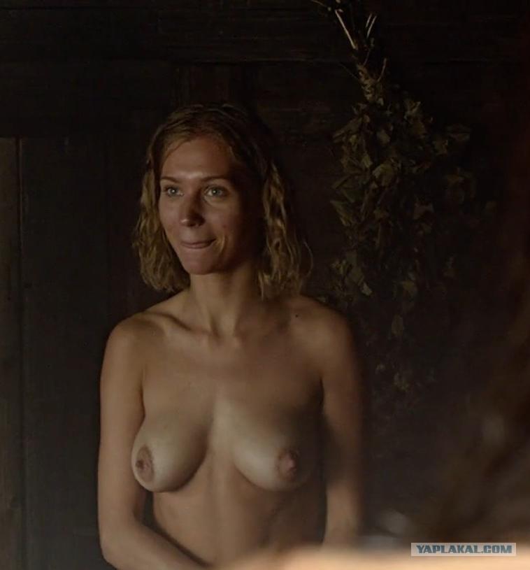 Девки пикап новое голые фото асмус актрисы россии