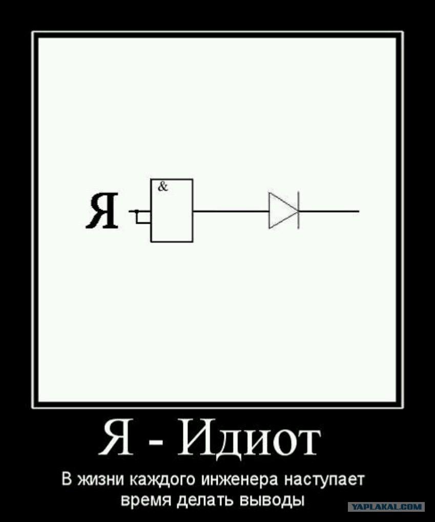 Картинки инженеры смешные, подруге