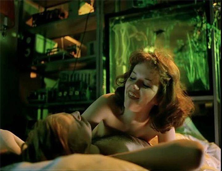 Найти кино порно веселые картинки фото 103-431