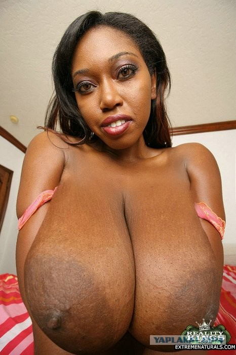 big-busted-black-women-tgp-free-old-mature-couple-hardcore-videos