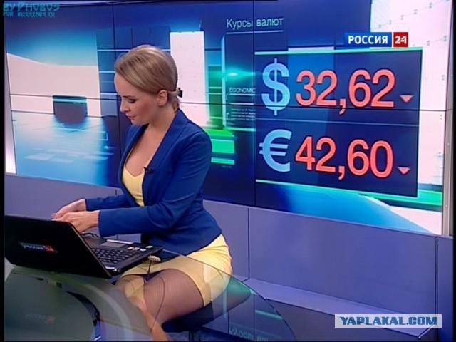 rossiyskie-televedushie-video