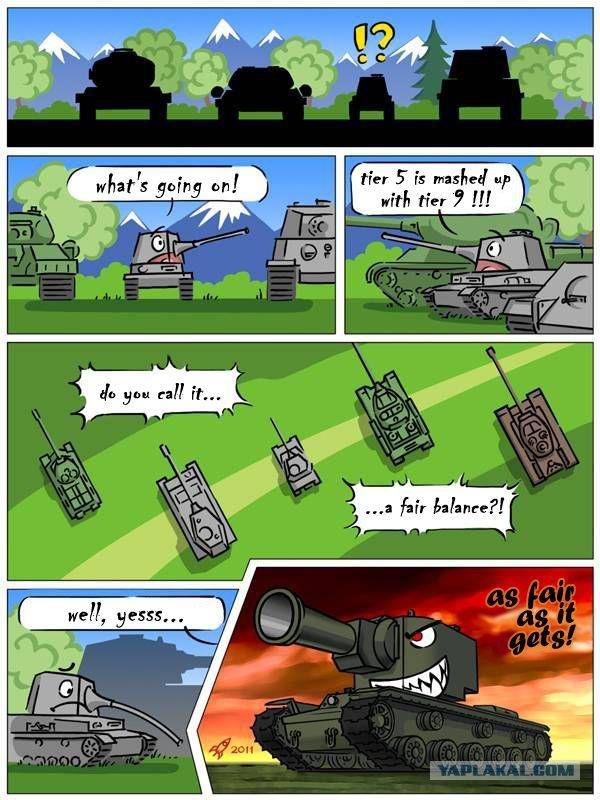 Приколы картинки про танки, кататься картинки прикольные