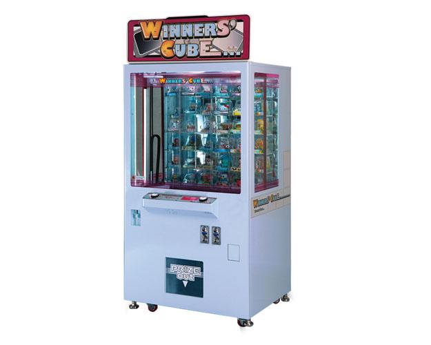 Игровой аппарат алькатрас играть бесплатно