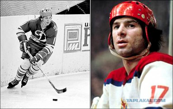 17 Харламов Валерий   cskahockeyru
