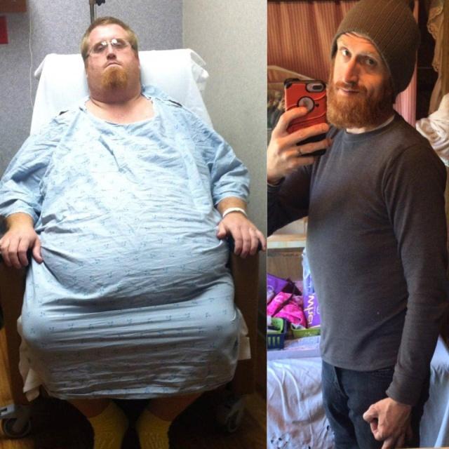Толстый Мужик Решил Похудеть. Как похудеть мужчине в домашних условиях: 18 проверенных способов