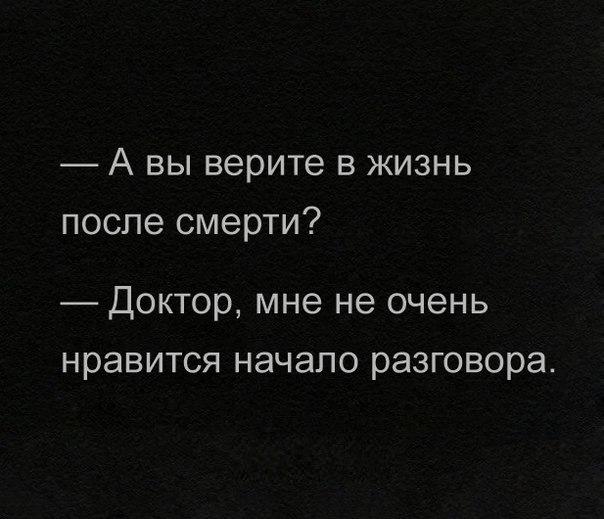 https://s00.yaplakal.com/pics/pics_original/3/1/5/13960513.jpg