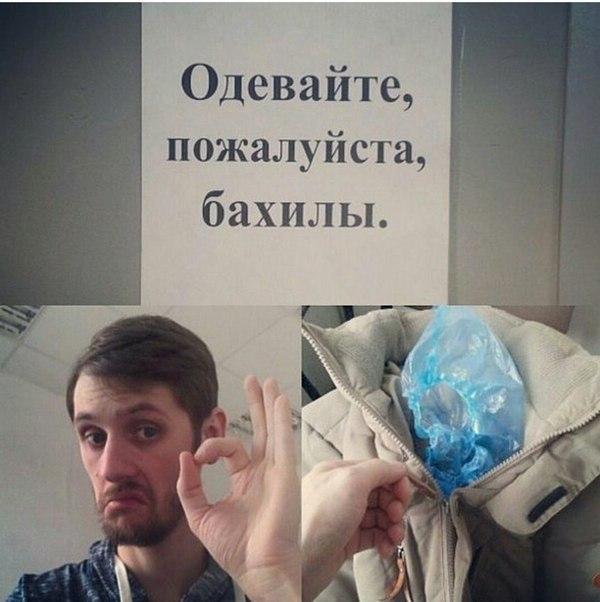 разбираюсь этом вопросе. титьки русской фото прощения, что вмешался