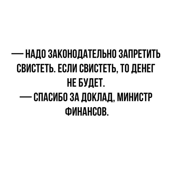 13490813.jpg