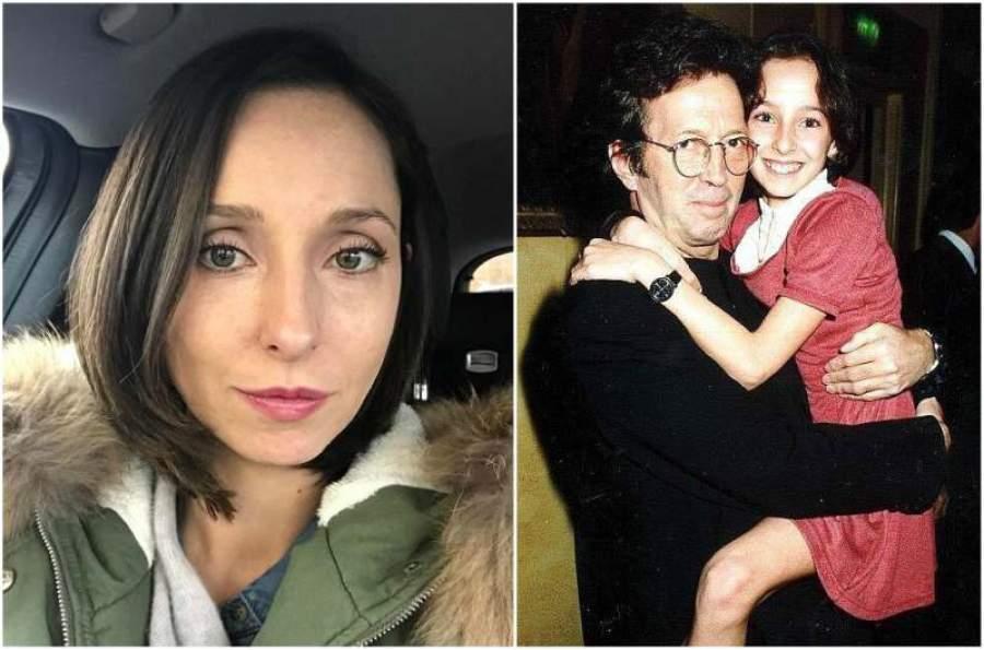 Отец дал своим друзьям ебать свою дочь