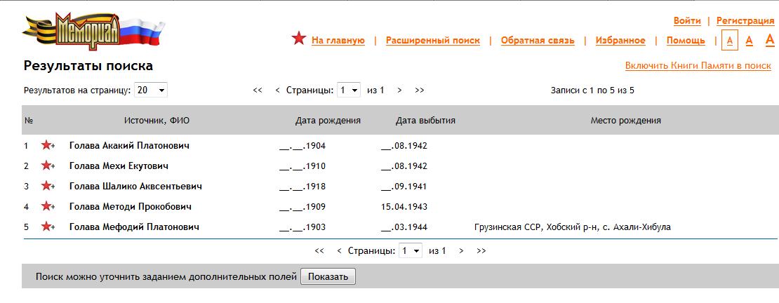 лгбт знакомства в тольятти