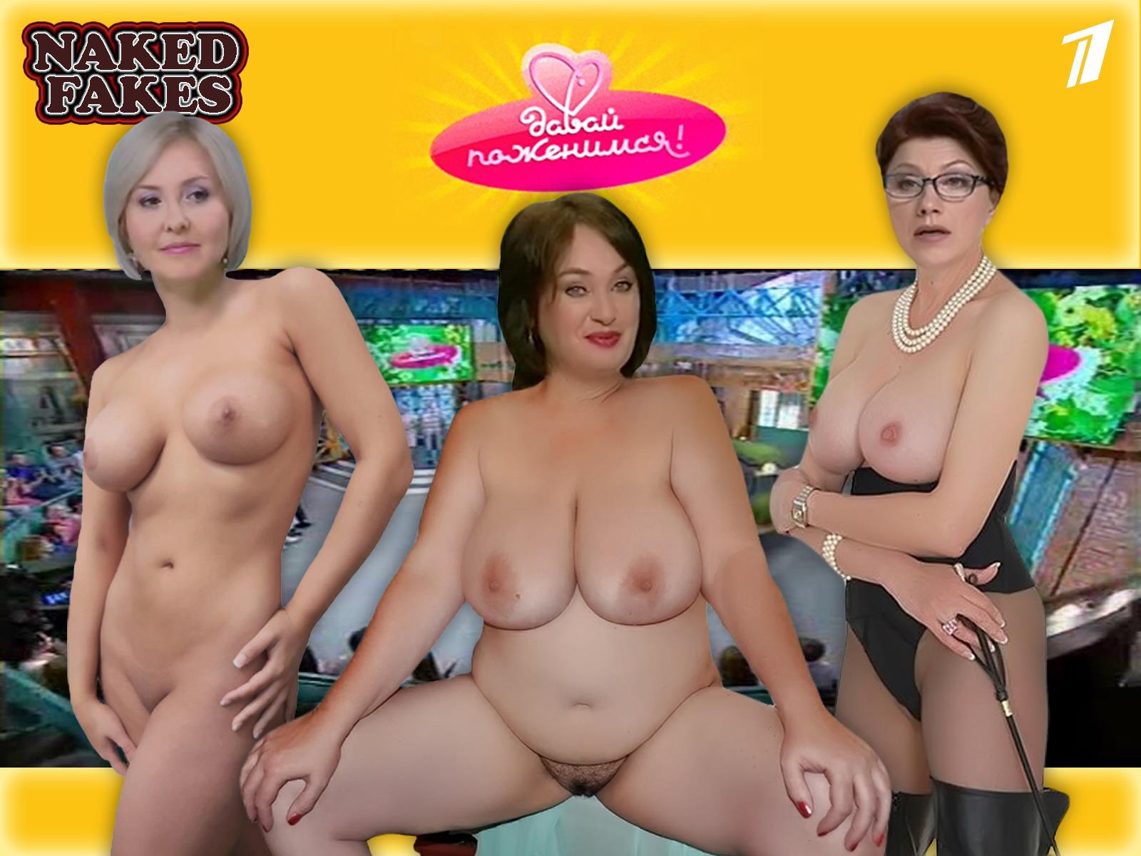 porno-puhlih-porno-roliki-onlayn-izvestnih-rossiyskih-televedushih-russkoe-zrelie-sosedka