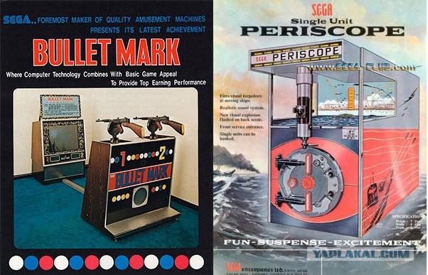 Купить игровые автоматы sega xd-theater цена flesh-игры казино и игровые автоматы бесплатно играть