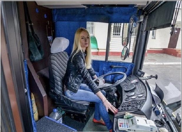 игры в автобусе для знакомства с