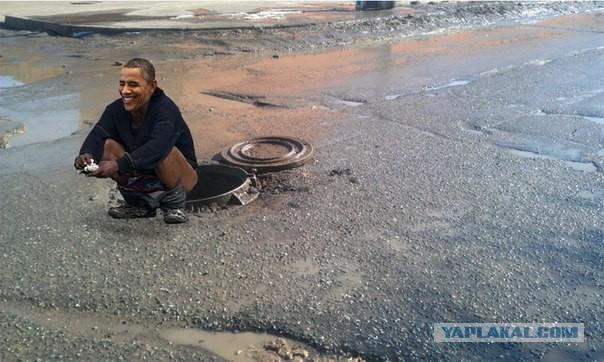 Сцук, все таки взломали нашу инфраструктуру