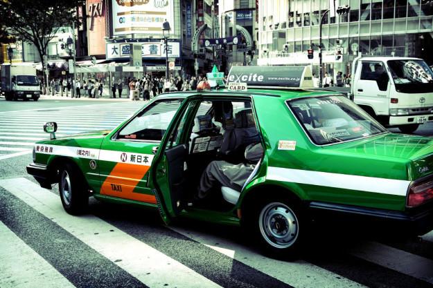17 изобретений  из Японии