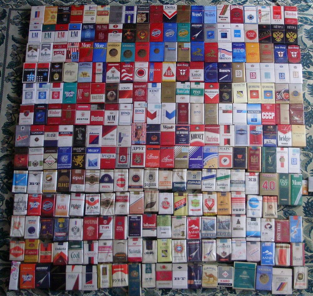 Купить сигареты нордстар сигареты донской табак цена опт