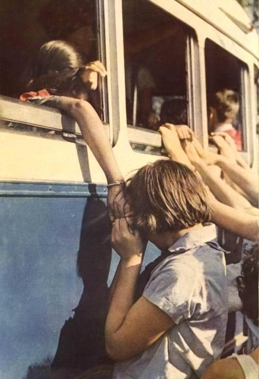 Жестокая ебля девочек фото 416-918