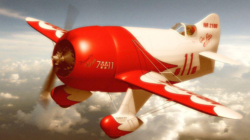 Лет, картинки прикольные самолет