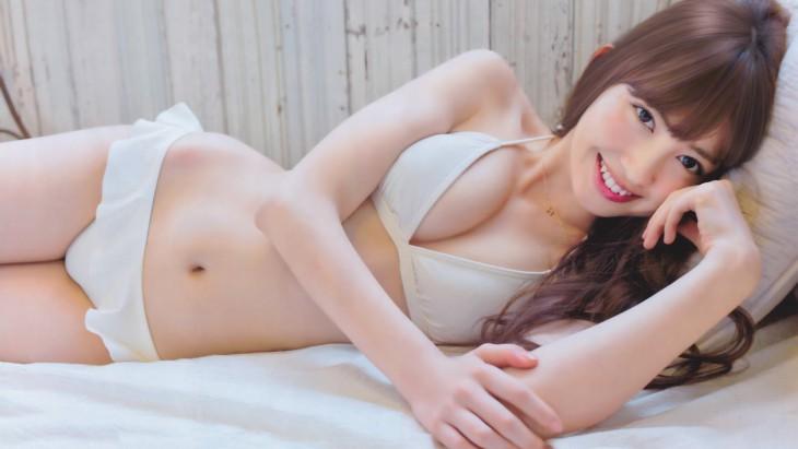 Японский порно фильм ностальгия по японски