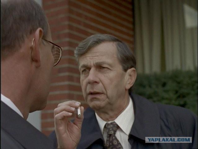 Теория заговоров: Бойня в Джонстауне — операция ЦРУ