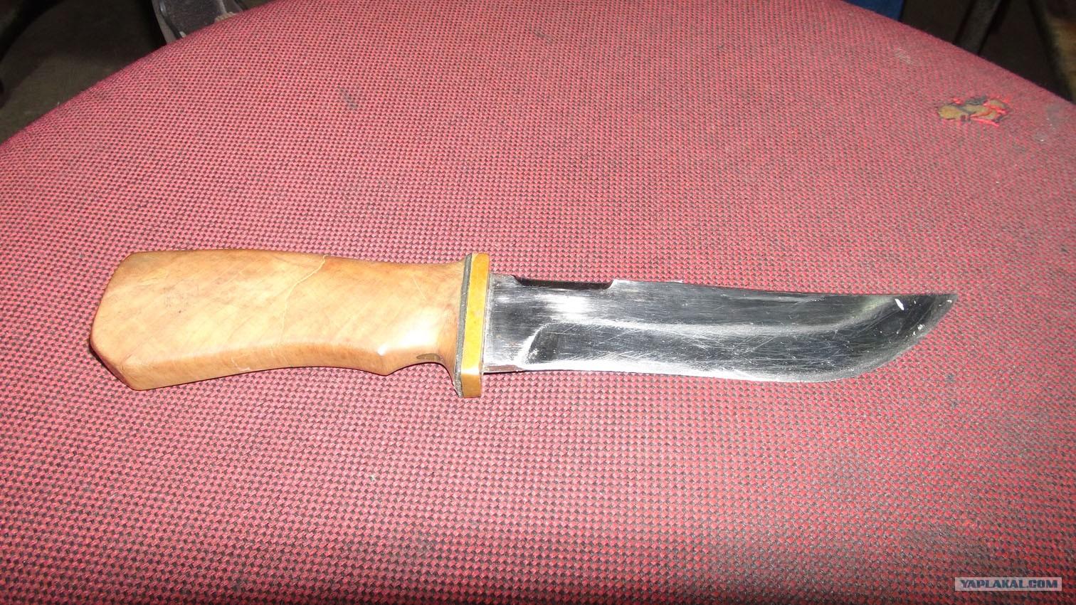 Ножика картинки