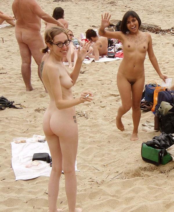 porno-skritaya-kamera-priroda