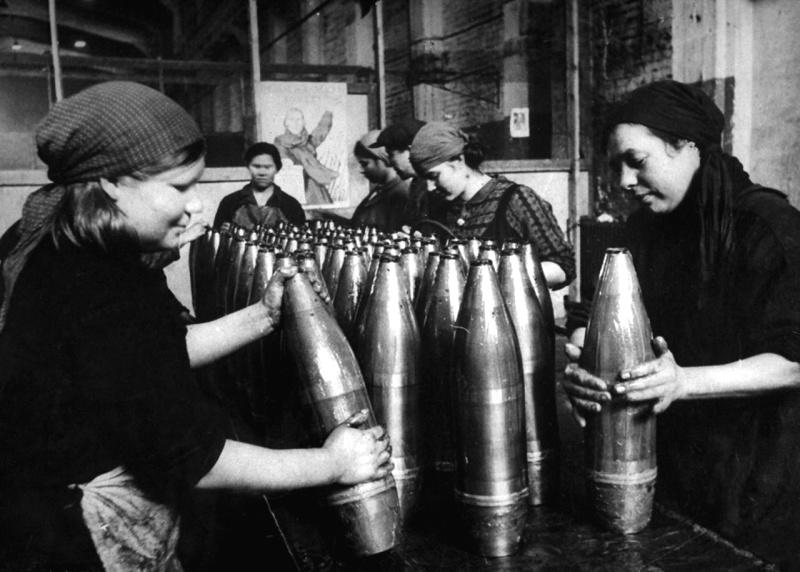 США надали Україні технологію виробництва снарядів 155 мм, ведуться переговори про виробництво пороху - Цензор.НЕТ 2895