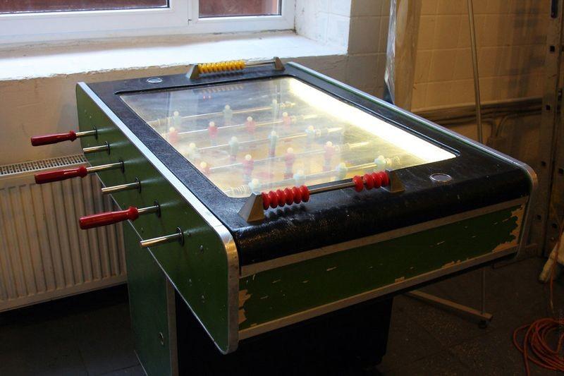 Игровые автоматы слоты онлайн бесплатно