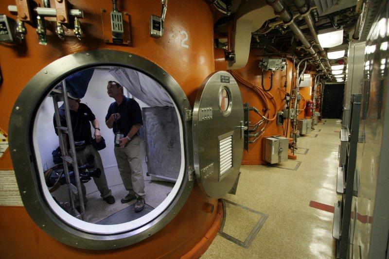 Фото подводных лодок россии внутри