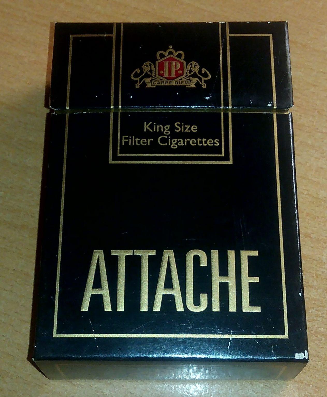 Сигареты атташе купить сигареты стики для iqos купить