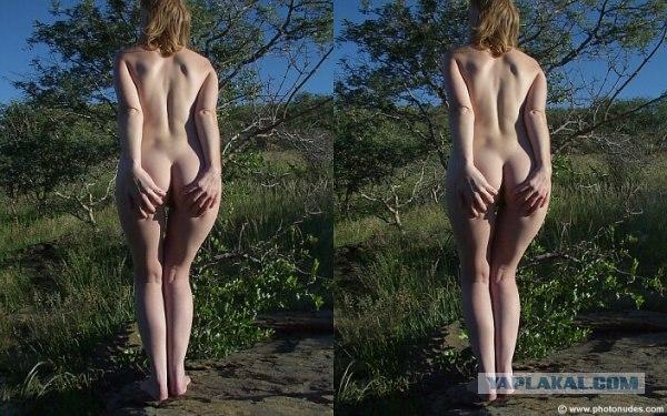 Порно Вертикальная Или Горизонтальная В 3d