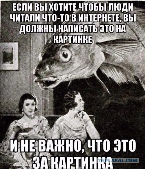 """""""Чтоб я так жил"""", или одесские анекдоты, которые не совсем и анекдоты. часть 2"""