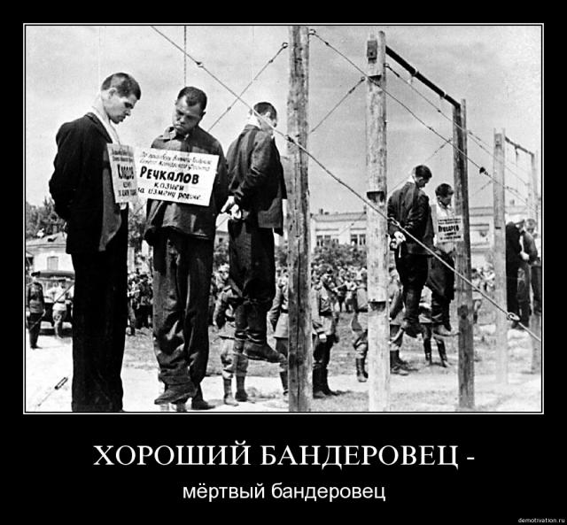 Картинки по запросу бандеровцы в  киеве с цепями