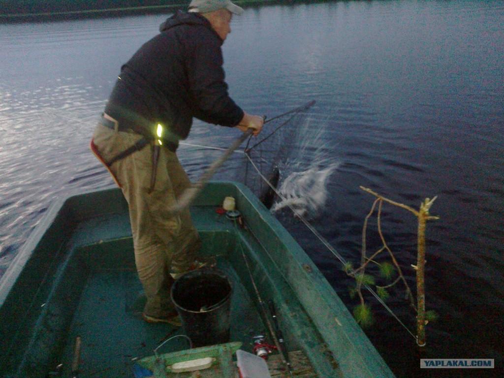 Рыбалка на глухом озере видео фото 405-811