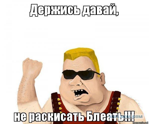 zhestkaya-eblya-suk-ebanih-onlayn