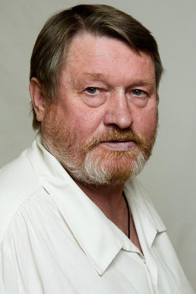 Александр завьялов актер фото