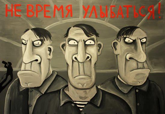 Было бы прекрасно, если бы Россия могла вести себя как более нормальная страна, - глава Пентагона Эспер - Цензор.НЕТ 6455
