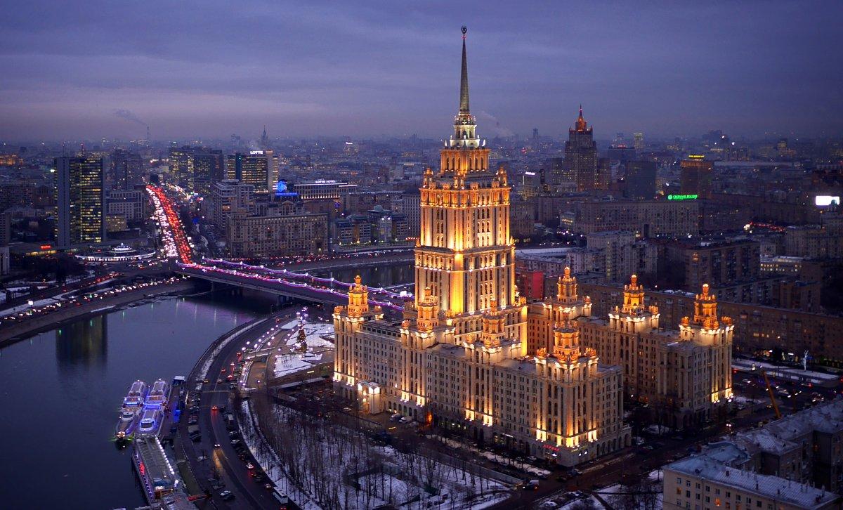 портрет фотографий высотки красивые фото в москве что если