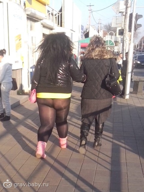 Девушки жирные в говне фото