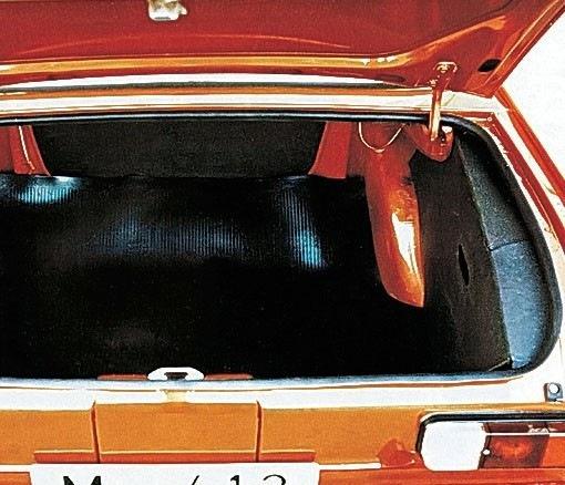 Западный стиль. Рестайлинг советских автомобилей иностранными фирмами