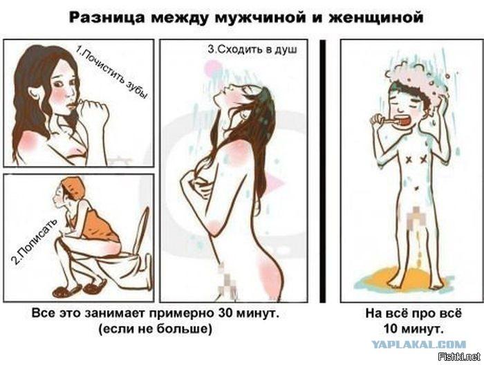 Поро девочки трут мужской член об свои органы